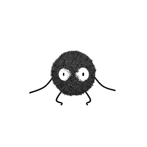 Soot #14