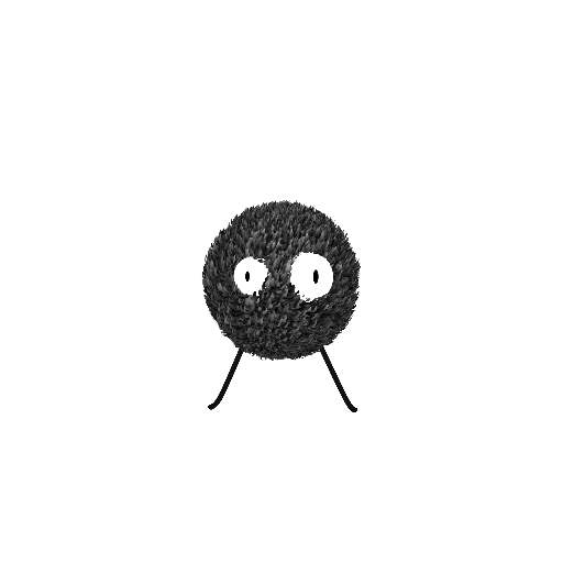 Soot #203