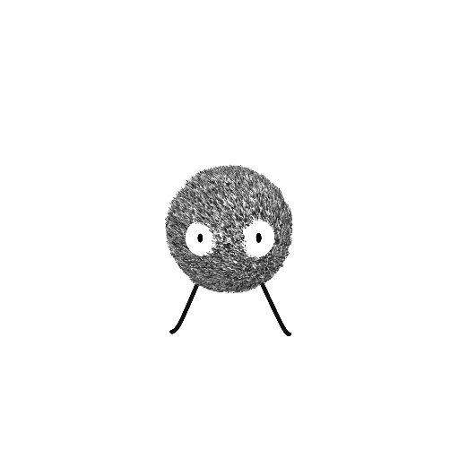 Soot #25
