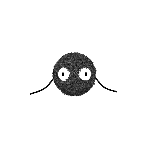 Soot #26