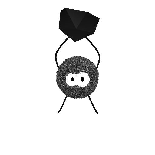 Soot #27