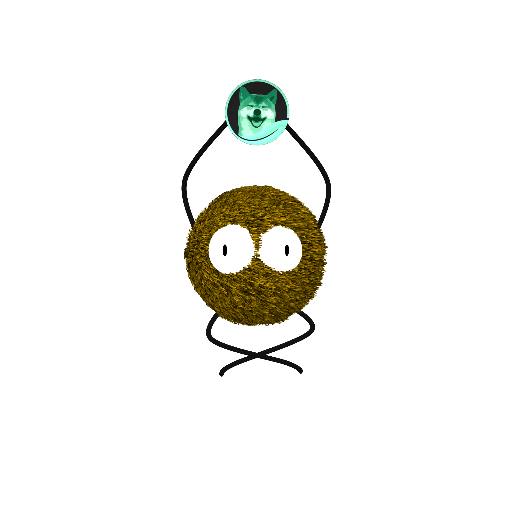 Soot #286