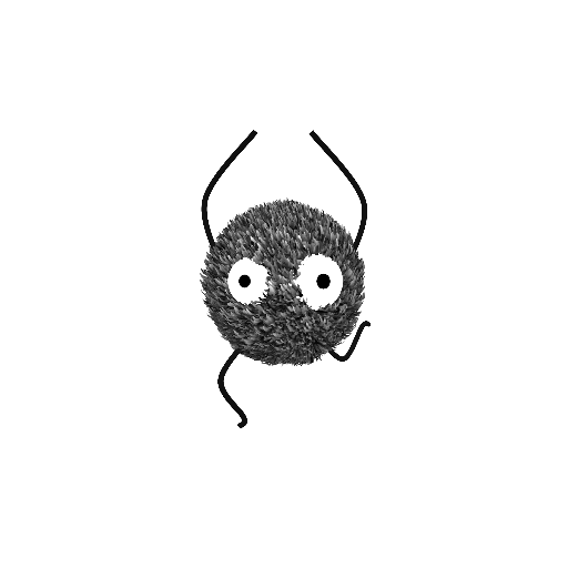 Soot #610